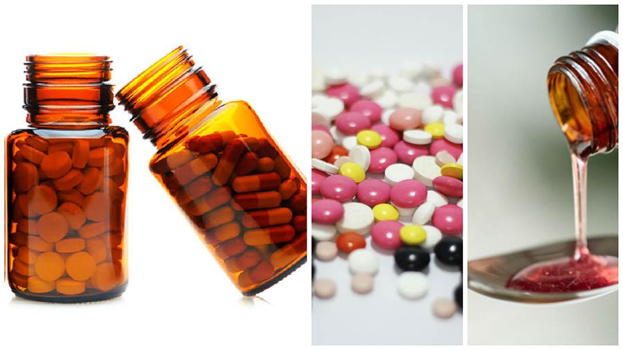 El Flumil se suele prescribir para aliviar los síntomas propios de la bronquitis.