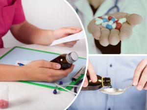 En España, el Flumil es uno de los medicamentos que más se consumen.