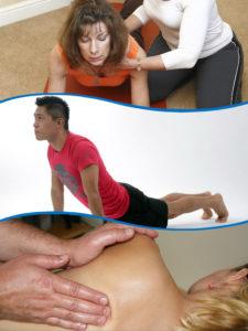 Es muy recomendable conocer el origen del dolor a la hora de establecer un adecuado tratamiento para la lumbalgia.