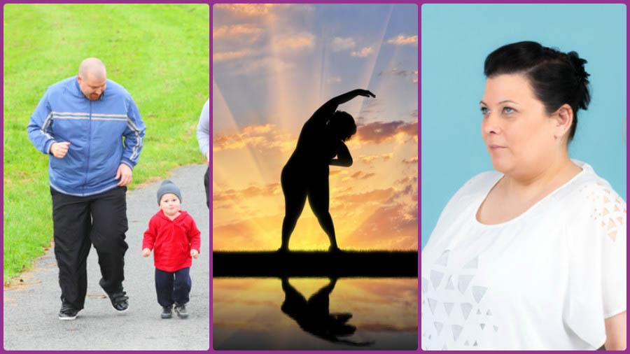 Muchas personas con sobrepeso se preguntan en qué caso pueden optar a una reducción de estómago en la Seguridad Social.