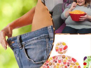 No es sencillo determinar con exactitud el precio de la reducción de estómago, pues este depende de varios factores.