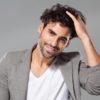 Tratamientos contra la caída del pelo y alopecia