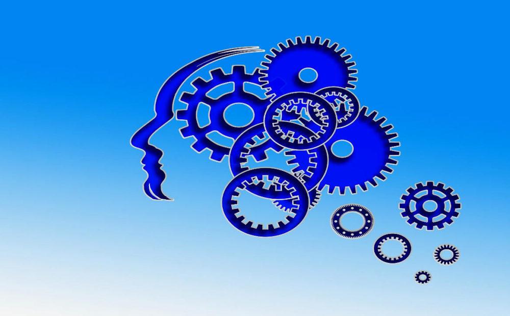 Cualquier daño en el cerebro puede ser provocar la aparición de los síntomas de la afasia.