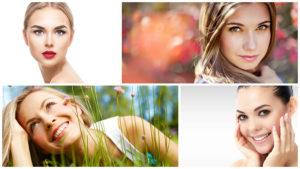 Para eliminar las arrugas faciales, uno de los tratamientos más demandados es el botox en labios y entrecejo.