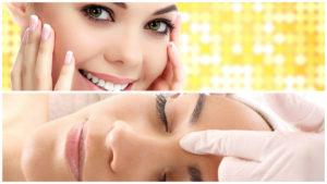 Hay que saber que la aplicación del botox como tratamiento de belleza, no está exento de efectos secundarios.