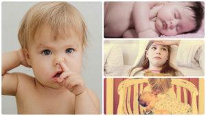 acido urico alto en las mujeres vinagre para acido urico niveles altos y bajos de acido urico