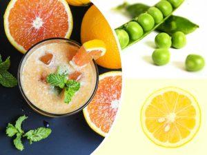Dieta y alimentos para la diarrea bonom dicoblog - Alimentos para evitar la diarrea ...