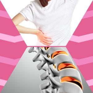 Si bien no son frecuentes, cabe la posibilidad de que aparezcan determinados riesgos de la operación de hernia discal.