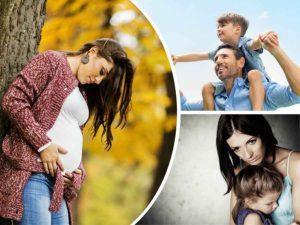 El hipertiroidismo no controlado puede ser causa de infertilidad.