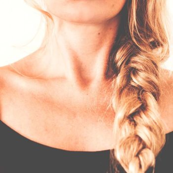 Riesgos del hipertiroidismo