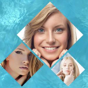 Como en todo proceso que penetre en el organismo, hay algunos riesgos del lifting facial, pero estos son muy poco probables.