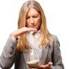 Menopausia, síntomas y tratamiento