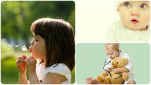 Se trata de una patología muy contagiosa, que se trasmite por el aire al toser o estornudar.