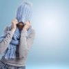 Rosácea, síntomas, causas y tratamiento