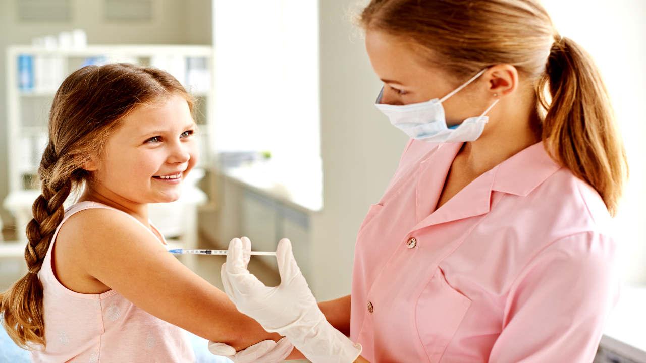 Tos Ferina Sintomas Y Tratamiento Bonomedicoblog