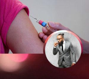 Con estas vacunas se procura que la tos ferina no desemboque en enfermedades más severas.