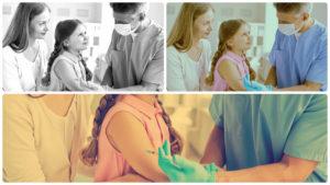 Hoy en día aún no se ha elaborado una vacuna específica para combatir este mal.