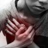 Hay sustanciales diferencias entre angina de pecho e infarto y es muy importante conocerlas.
