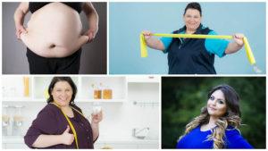 El balón intragástrico es uno de los tratamientos más empleados para ayudar a la pérdida de peso.