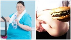 La pérdida de peso con la banda gástrica depende mucho de la colaboración del paciente.