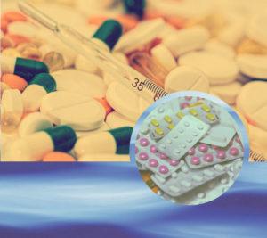Puede recurrirse a este medicamento cuando otros tratamientos para la depresión no obtienen el éxito esperado.