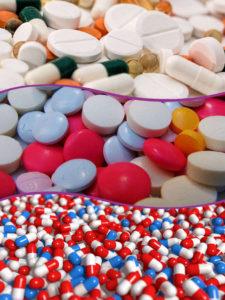 Un exceso en las dosis de Dogmatil puede ocasionar severas complicaciones, por lo que siempre habrá que atender las recomendaciones médicas.