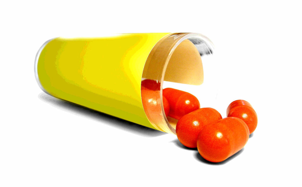 Los síntomas de la diarrea aguda o crónica pueden atenuarse gracias al uso de Fortasec.