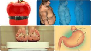 La reeducación alimentaria es fundamental para la pérdida de peso, según las distintas opiniones sobre la técnica POSE.