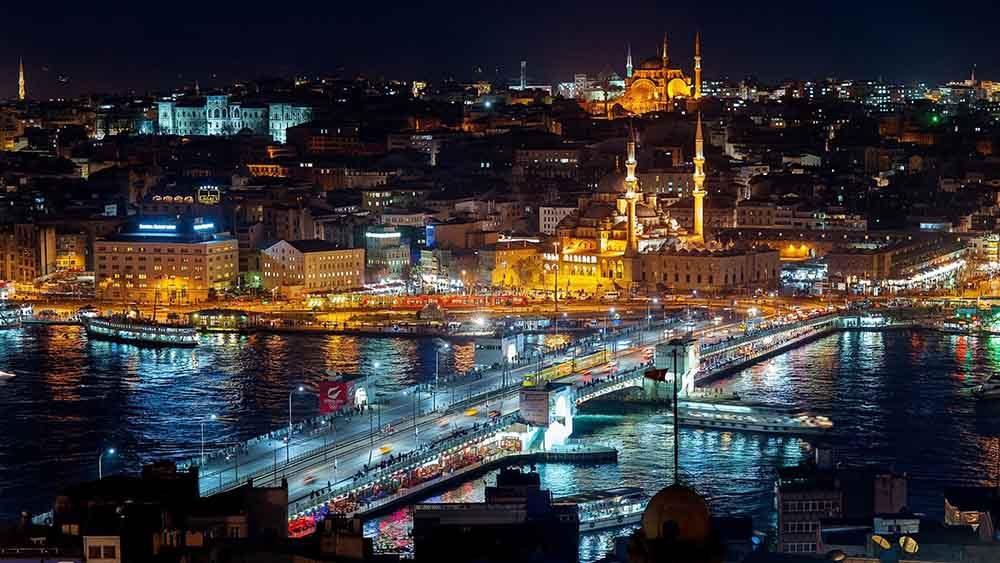 injerto de pelo en Turquía: Opiniones