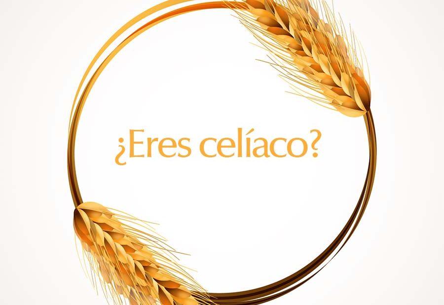 Día Nacional del Celíaco, celiaquía, gluten