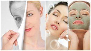 La técnica recomendada para eliminar manchas en la piel dependerá del tipo de mancha.
