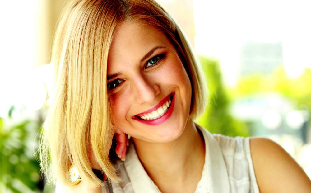Con un tratamiento de estética dental, lucirás la sonrisa que siempre deseaste.