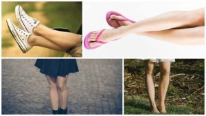 La flebitis en las piernas es una enfermedad frecuente en mujeres.