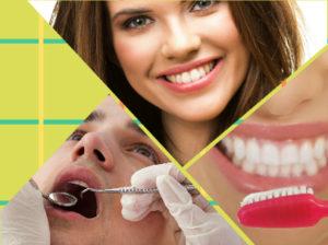 Hay personas para las cuales visitar al dentista se convierte en un auténtico suplicio, aunque este puede aliviarse.