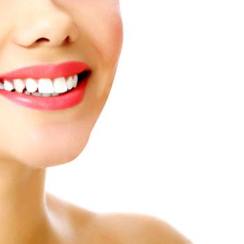 Hay adultos con problemas de mordida que precisan un tratamiento de ortodoncia y cirugía maxilofacial.