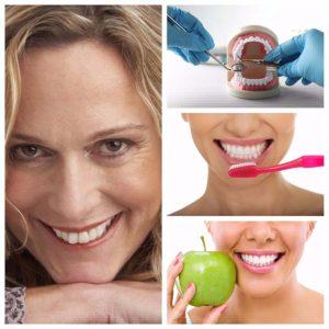 Tanto la ortodoncia como las fundas y carillas dentales, mejoran la estética y la salud dental.