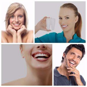 Ortodoncia, fundas y carillas dentales son conceptos diferentes.