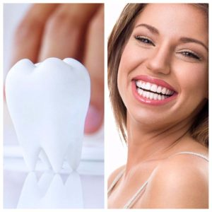 El problema de dientes apiñados solo se soluciona con la ortodoncia.