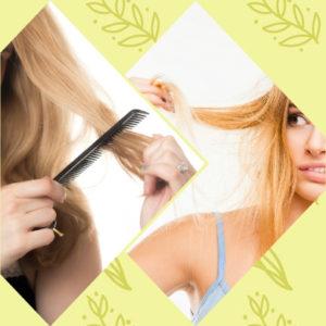 En ciertas ocasiones, padecer alguna otra enfermedad suele ser la causa de aparición de la alopecia femenina.
