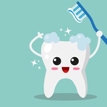 productos para blanquear los dientes