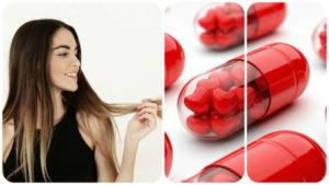 La tricología es la parte de la medicina que estudia la caída del cabello.