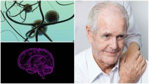 En fases del Alzheimer más avanzadas, la personalidad del enfermo también se altera.