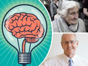 Un descubrimiento científico sobre el Alzheimer señala que el colesterol cerebral es clave para la salud de las neuronas.