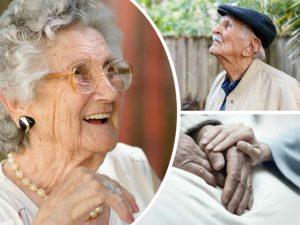 El riesgo de Alzheimer está relacionado con algunas patologías cardiovasculares.