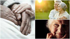 Los cambios en neuropatología del Alzheimer pueden iniciarse décadas antes de ser diagnosticada la enfermedad a través de distintas evaluaciones clínicas y neuropsicológicas