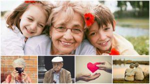 Potenciar la autoestima y estado de ánimo del paciente es uno de los objetivos del tratamiento del Alzheimer.