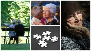 Los especialistas estiman que la incidencia del Alzheimer se multiplicará por dos en los próximos 20 años.