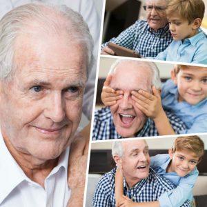 Distintas pruebas de neuroimagen ayudan al diagnóstico de la Enfermedad de Alzheimer.