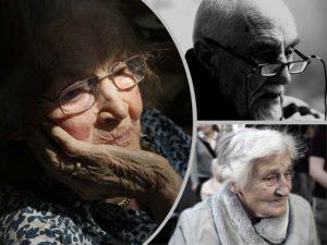 La prevención del aislamiento social es un aspecto importante del tratamiento