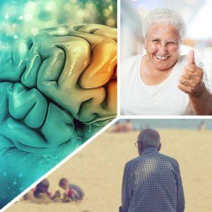 La investigación sobre el Alzheimer trata de conocer mejor cómo actúa la enfermedad.